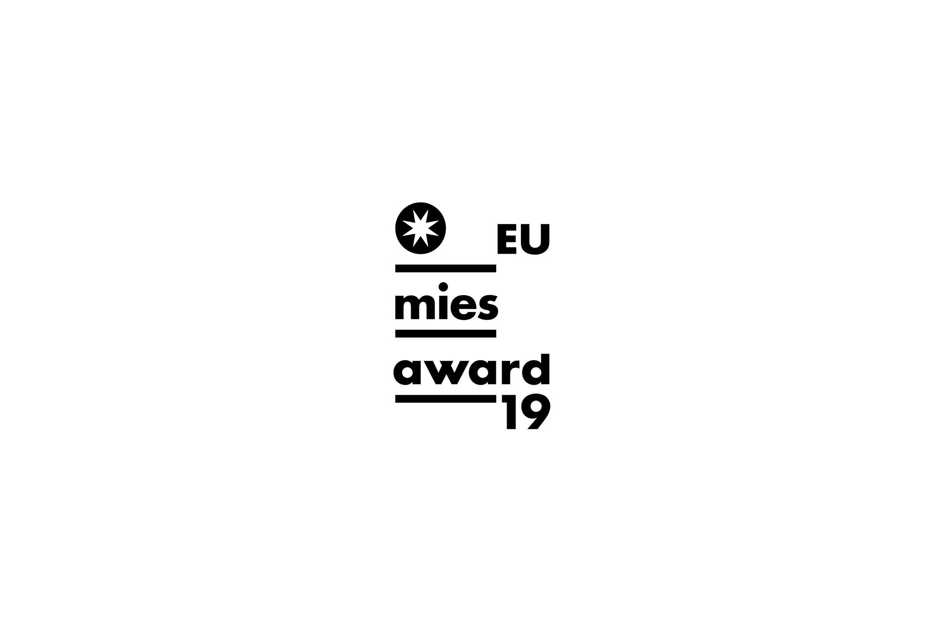 EU Mies Award 2019 Nominee