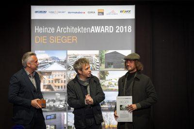 Heinze Kongress Duisburg